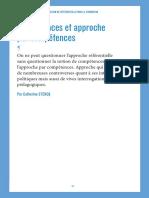 ja202_p025_stercq.pdf