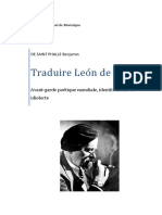 TRADUIRE_LEON_DE_GREIFF_Avant-garde_poet.pdf