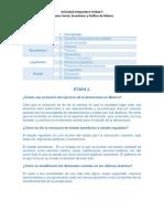 A5_EntornoSocial