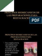 biomecanicadelaspreparaciones-100305141454-phpapp02.pdf