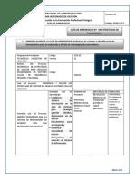 GFPI-F-019 44 Vr2. Estrategias de gestion con proveedores