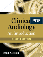 1. STACH-Clinical-Audiology (1)