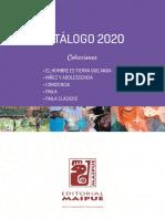 Catálogo-Editorial-Maipue-2020-Colecciones.pdf