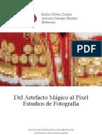 Del_Artefacto_Magico_al_Pixel_Estudios_d.pdf