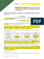 BASES_CONSERVACIÓN PERIÓDICA TRAMOS_E118_2019