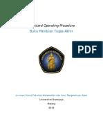 Buku-Panduan-Skripsi_rev-13Februari2018-1.pdf