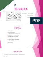 PRESBICIA (1) (1).pptx