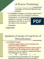 CPT_Lecture 7_Thermodynamics  Equiblrium (1).pptx