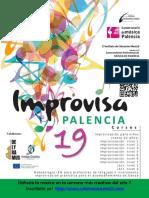 Folleto-Palencia-19-deliramus.pdf