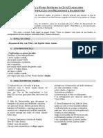 novena-luz.pdf