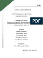 ESTUDIO-DE-FACTIBILIDAD-TÉCNICO-FINANCIERA-PARA-LA-ELABORACIÓN-DE-BEBIDA-A-BASE-DE-SEMILLA-DE-GIRASOL-COMO-SUSTITUTO-DE-LECHE.docx