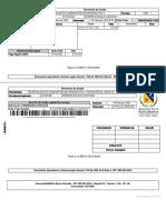page (5).pdf