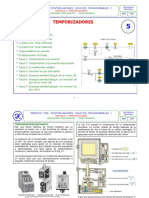 PLC I  - MICROLOGIX - 5.pdf