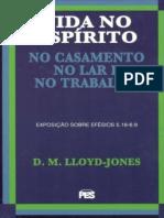 Vida no Espírito- Casamento, Lar e Trabalho.pdf