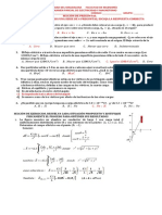 Solucion Primer Parcial Ele y Mag 2017 i (1)