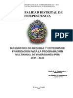 DIAGNOSTICO_BRECHAS_PMI_2021-2023