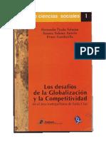 Globalizacion-y-Competitividad.pdf