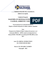 Calidad, Ambiente y Seguridad.pdf