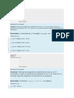 calculo integral evaluacion.docx