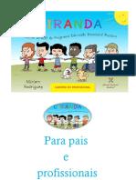 Apresentação CIRANDA. pptx.pdf