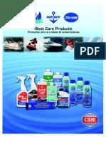 2009 Marine Catalog