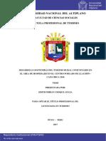 Choque_Apaza_Edith_Mirian.pdf