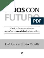 Niños-con-futuro- Cinalli.pdf