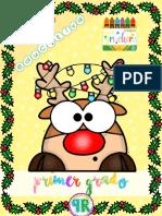 1 navidad (1)