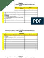 Action Plan & Rencana Kerja an Perpustakaan Sekolah RSBI_rev9mapppret2010