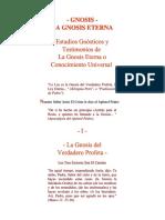kupdf.net_gnosis-la-gnosis-eternapdf.pdf