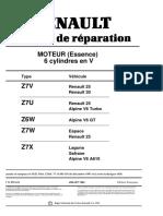Renault_Alpine_A310_V6_-_Manuel_de_reparation_-_Moteur_6_cylindres_en_V
