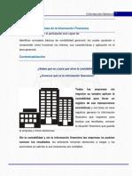 contabilidad gerencial