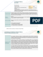 LCFP_M10_U3_planeacion_didactica.pdf