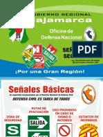 Expo_Señales_Seguridad