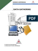 Basic Data Gathering new