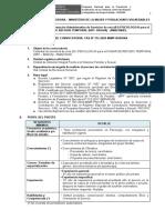 S3362020.pdf