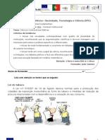 2 - SF (7) DR3 - Ficha n.º2 - lei do tabaco