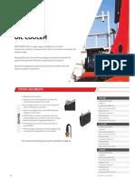 PEC Katalog 2017 - ASA HYD.pdf