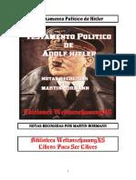 El Testamento Político de Hitler.pdf