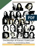 Ted_Bundy_A_Visual_Timeline_Hi-Res_sampl.pdf