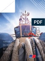 16120028_CommercialMarine_brochure.pdf