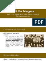 Noli Me Tangere PPT.pdf