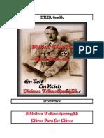 Dietrich Otto  Hitler Caudillo.pdf