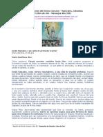 agustc3adn-del-divino-corazc3b3n-el-libro-de-oro-mensajes-ac3b1o-2011