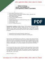 CMOS-VLSI-Mtech.pdf