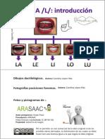 INTRODUCCION Fonema L dactilologico.pdf