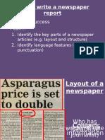Writing_News report