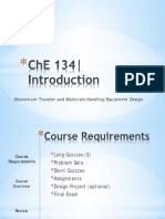 01 Introduction and Review.pdf