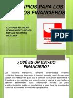 principiosparalosestadosfinancieros-170407052927