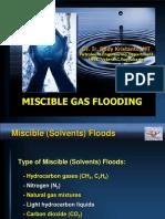 5- Miscible Flooding.ppt